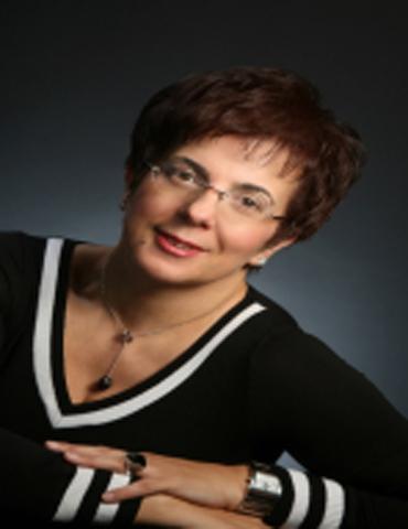 Μαρία Σακελλαρίου