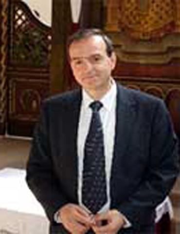 Κωνσταντίνος Νικολακόπουλος
