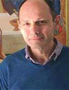 Ιωάννης Μπέκος