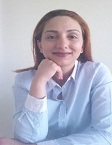 Myria Kkali