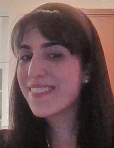 Ioulia Televantou